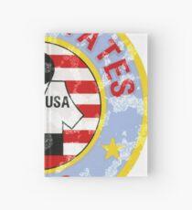 JUDO U.S.A. American Judo Hardcover Journal