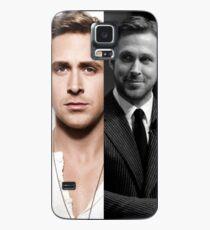 Ryan gosling  Case/Skin for Samsung Galaxy