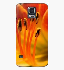 Queen for a Day   ^ Case/Skin for Samsung Galaxy