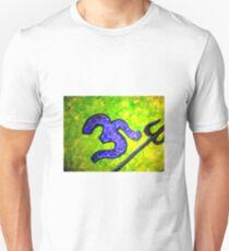 Shiva & His Trishul T-Shirt