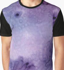 Mystical Mirage Graphic T-Shirt