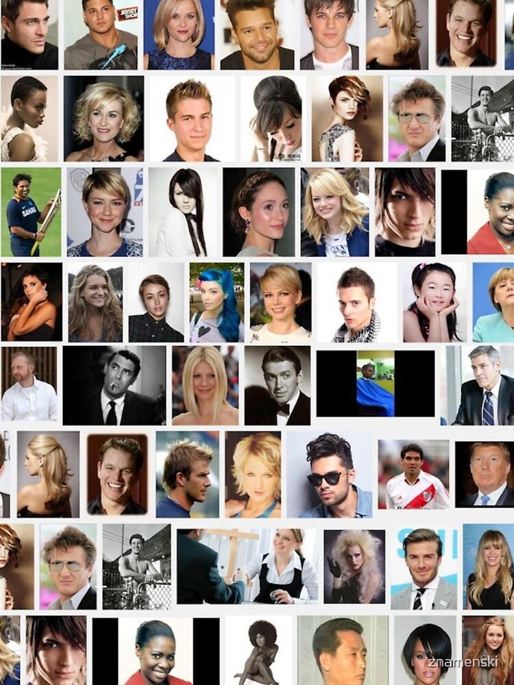 Conservative Haircuts #Conservative #Haircuts #ConservativeHaircuts by znamenski