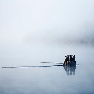 Untitled by markku
