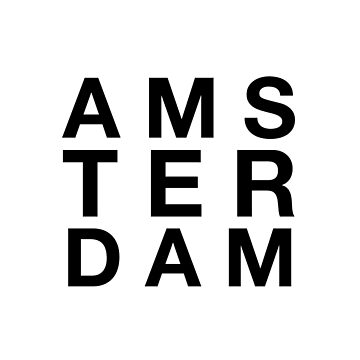 Amsterdam by mivpiv