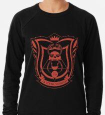 deadly class Lightweight Sweatshirt