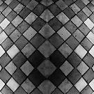 Skewed Checkers by Etakeh