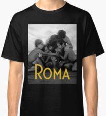 ROMA Classic T-Shirt