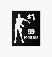 Lámina rígida 99 problems