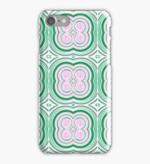 Lotus Candi iPhone Case/Skin
