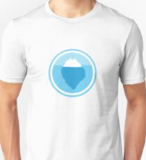 think below the surface T-Shirt