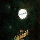 Amelia Dream by Wildermans