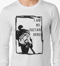 Mr Curtis T-Shirt