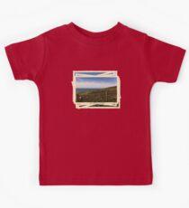 Meadow meets Ocean Kids Clothes
