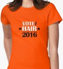 VOTE THE HAIR #2 T-Shirt