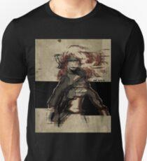 Katarina 3 Unisex T-Shirt