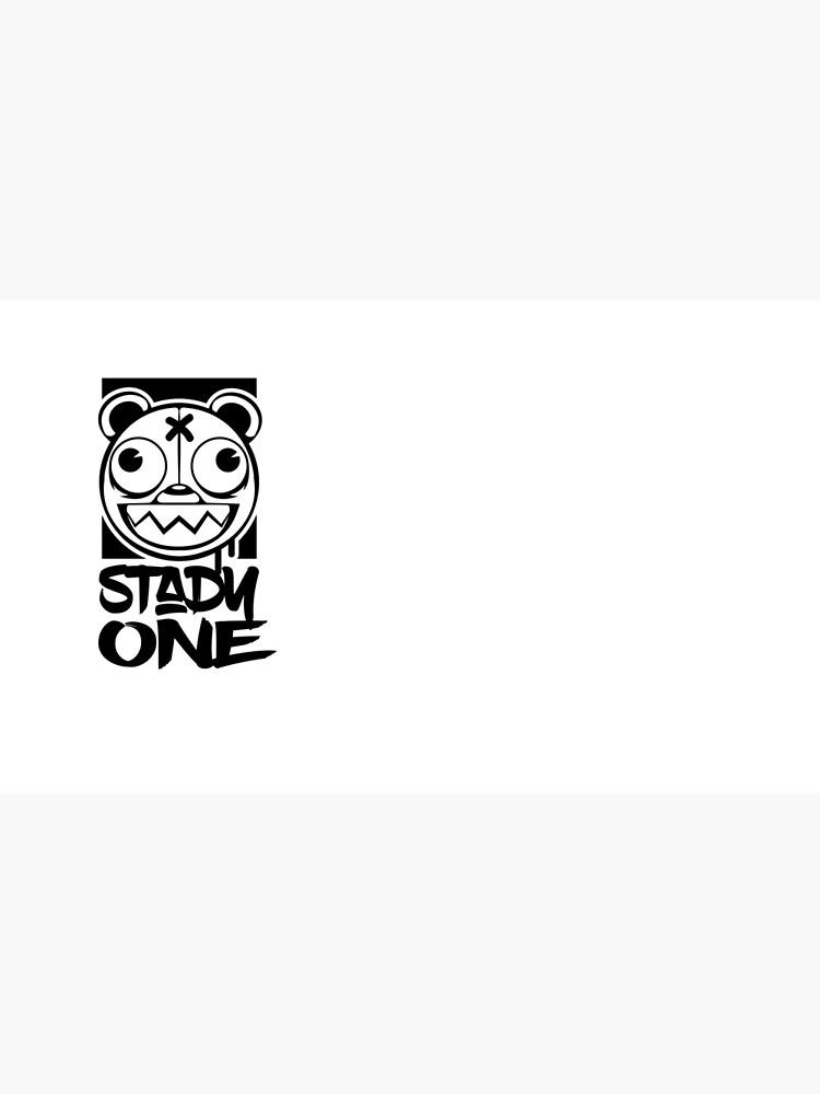 Stady One ORIGINAL von stadyone