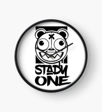 Stady One ORIGINAL Uhr