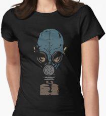 LM2 (colourised) T-Shirt