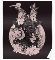 Devil Hejdasz Poster