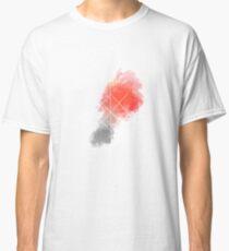 Neubeginn Classic T-Shirt