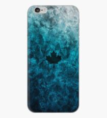 Black Ice - JTF2  [Roufxs-RB] iPhone Case