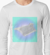Stingray  Long Sleeve T-Shirt