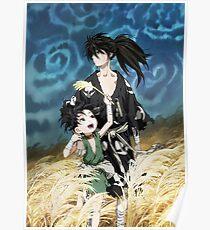 Animes e Animações - Página 27 Poster%2C210x230%2Cf8f8f8-pad%2C210x230%2Cf8f8f8.u4