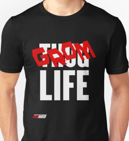 Grom Life T-Shirt
