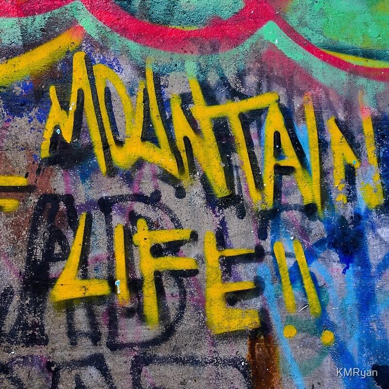 Beautiful Hip Hop Wall Art Composition - Wall Art Collections ...
