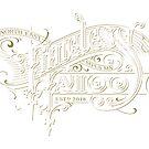 Timeless tattoo logo by jordannelefae