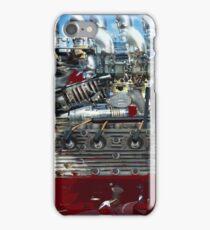 Speed Equipment iPhone Case/Skin