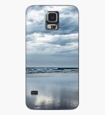 Storm is coming Case/Skin for Samsung Galaxy