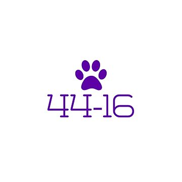 Clemson fans!  You know the score!  44-16 by KenRitz