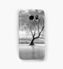 Autumn Lament Samsung Galaxy Case/Skin