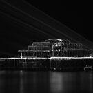 In the Spot Light by inglesina