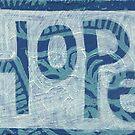 Hope by Jennifer Mazzucco