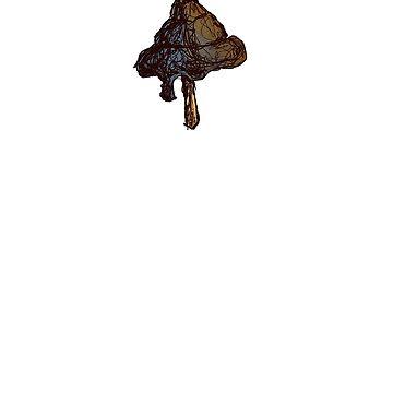 Poopscicle by KjunSL1