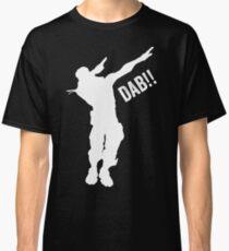 Camiseta clásica DAB !!
