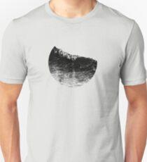 AQUA / 2 Unisex T-Shirt