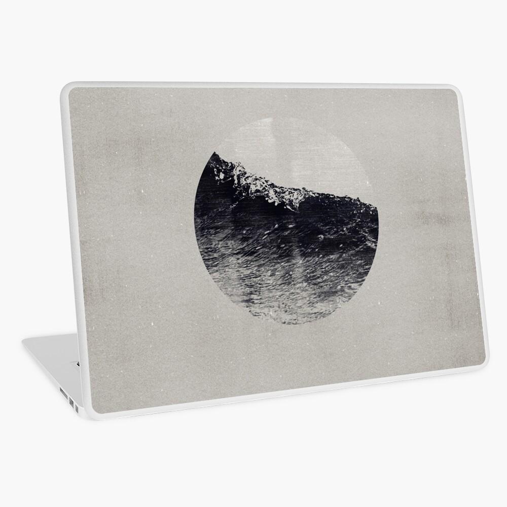 AQUA / 2 Laptop Folie