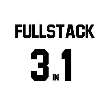 fullstack 3 in 1 sport de yourgeekside