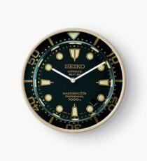 Reloj Seiko Marinemaster Profesional