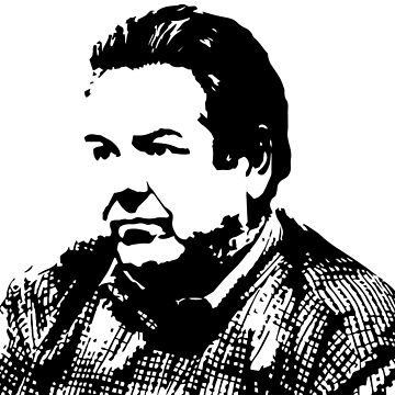 Jerry Gergich - Parks and Recreation by bjarnibragason