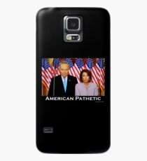 American Pathetic Case/Skin for Samsung Galaxy