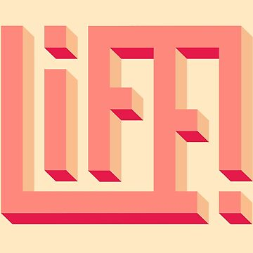Life! by lents