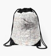 THIS FUN GAME(C2013) Drawstring Bag