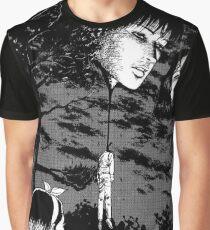 Nouveau Mac Miller visages Rapper Rap Hip Hop Musique Homme T-Shirt Blanc Taille S-3XL