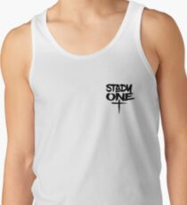 Stady One ULTIMATE Tank Top