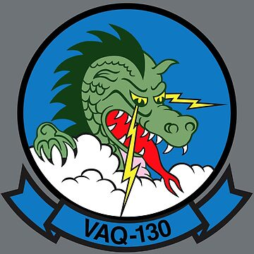 VAQ - 130 by dtkindling