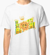 Es verano! Classic T-Shirt